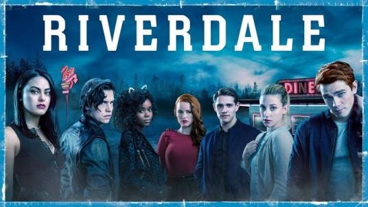 riverdale_01